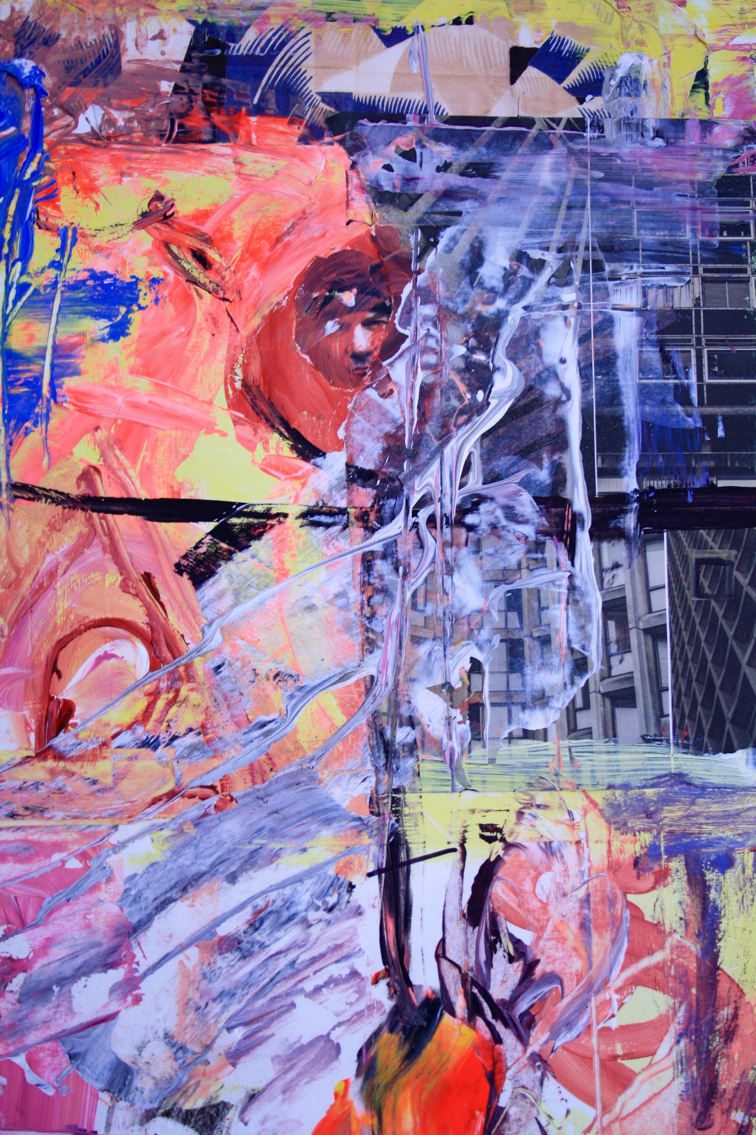 20160430-painting-11.jpg