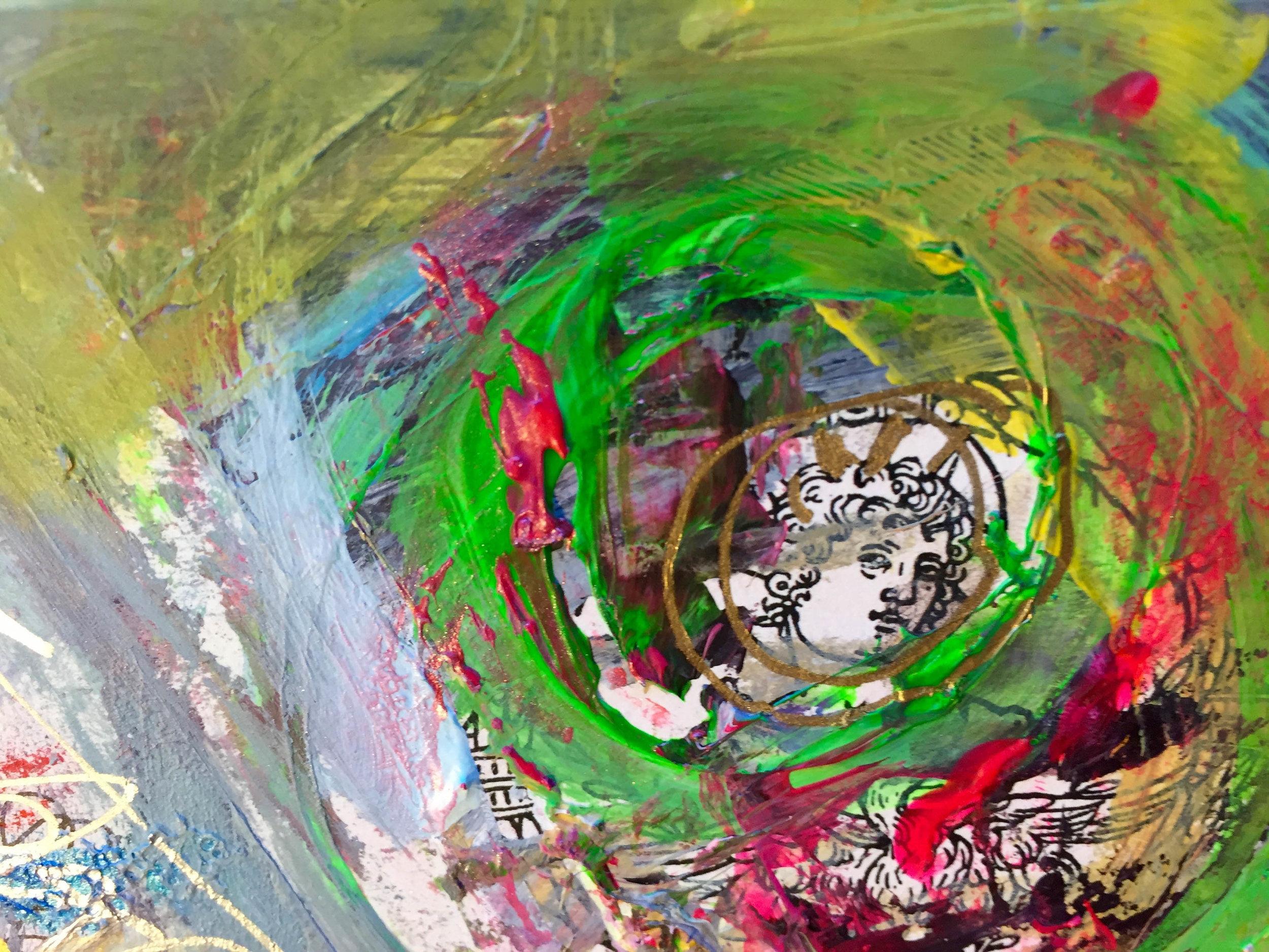 20151113-painting-8.jpg