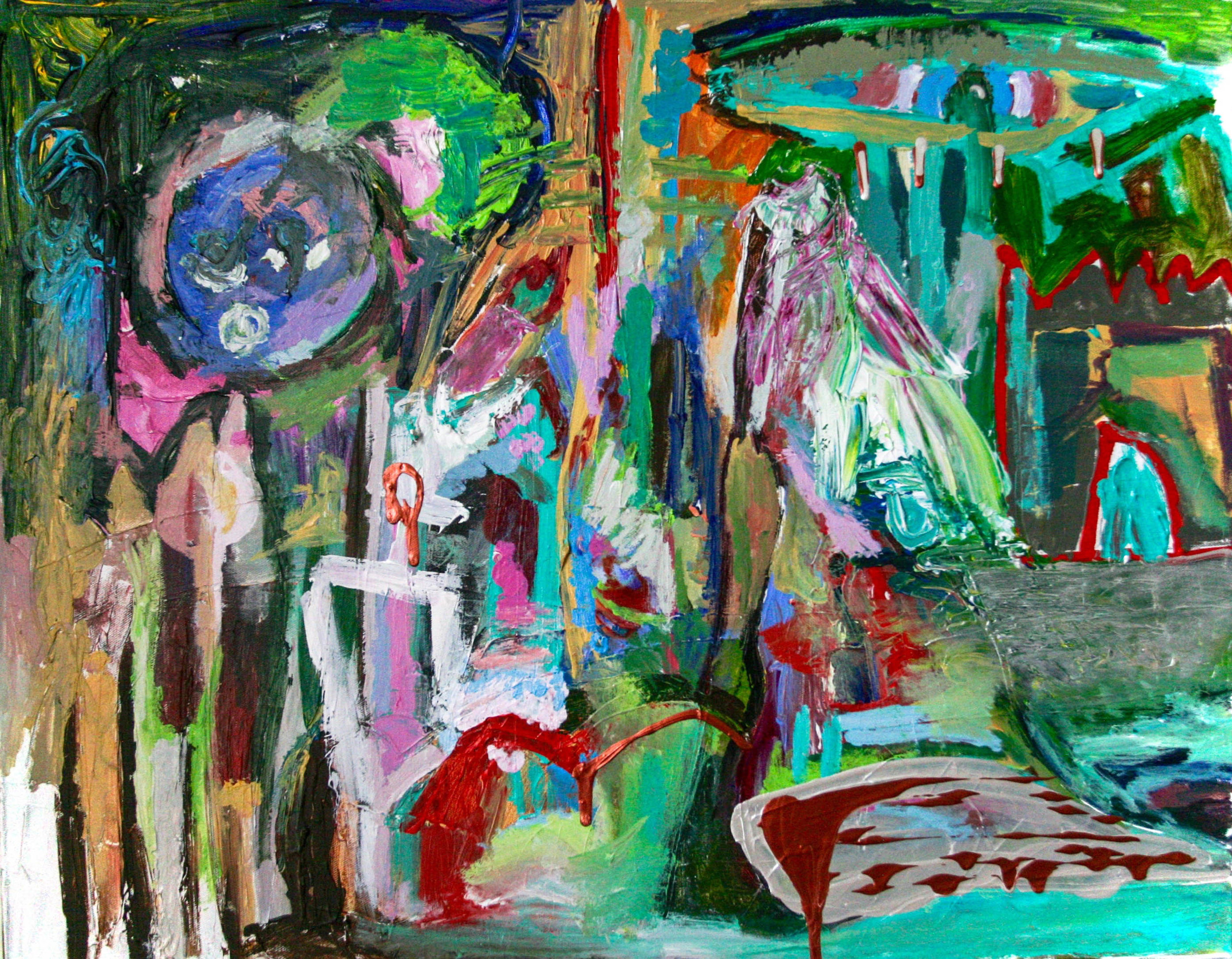 20150628-painting-5.jpg