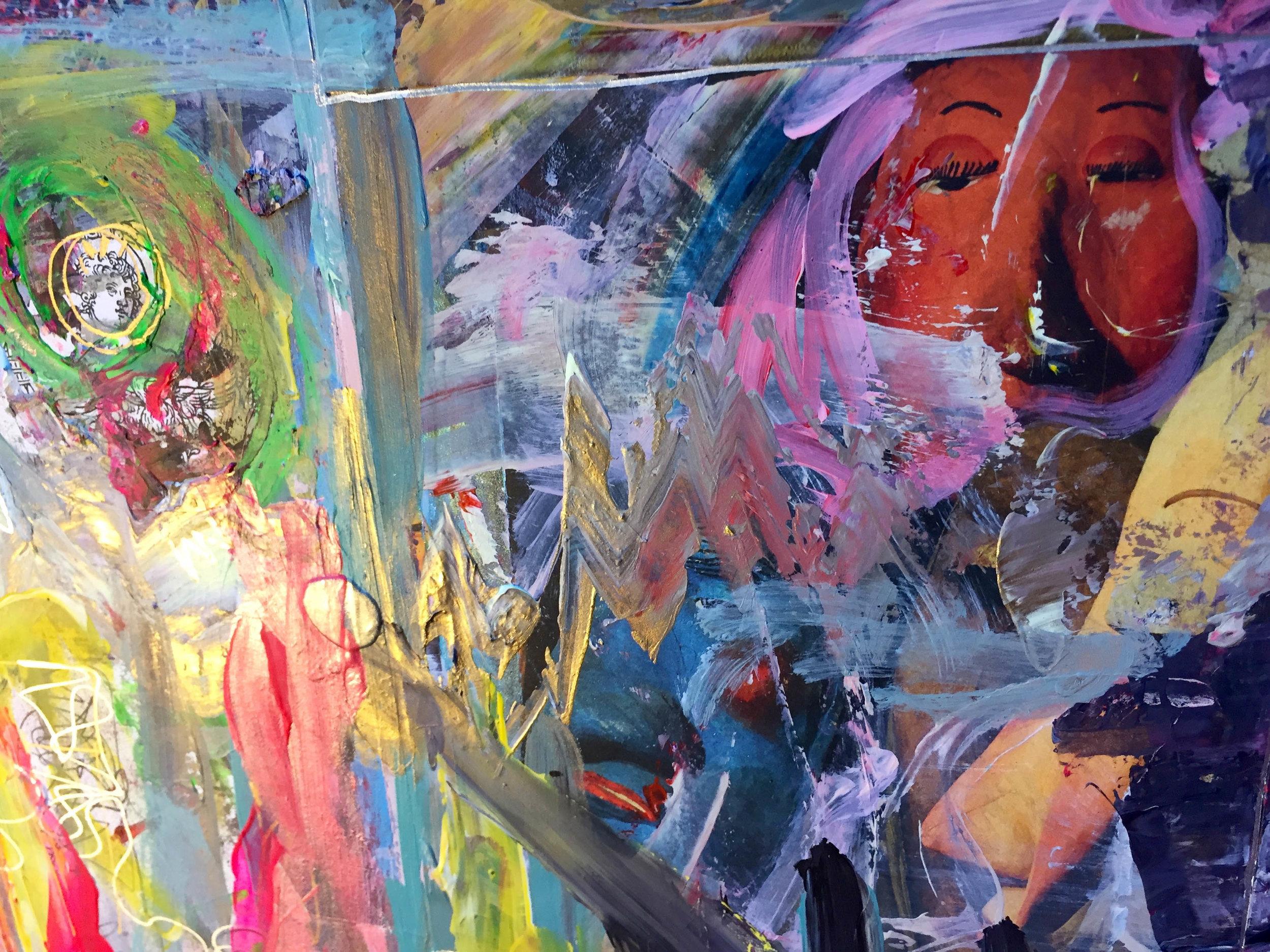 20151113-painting-16-2.jpg