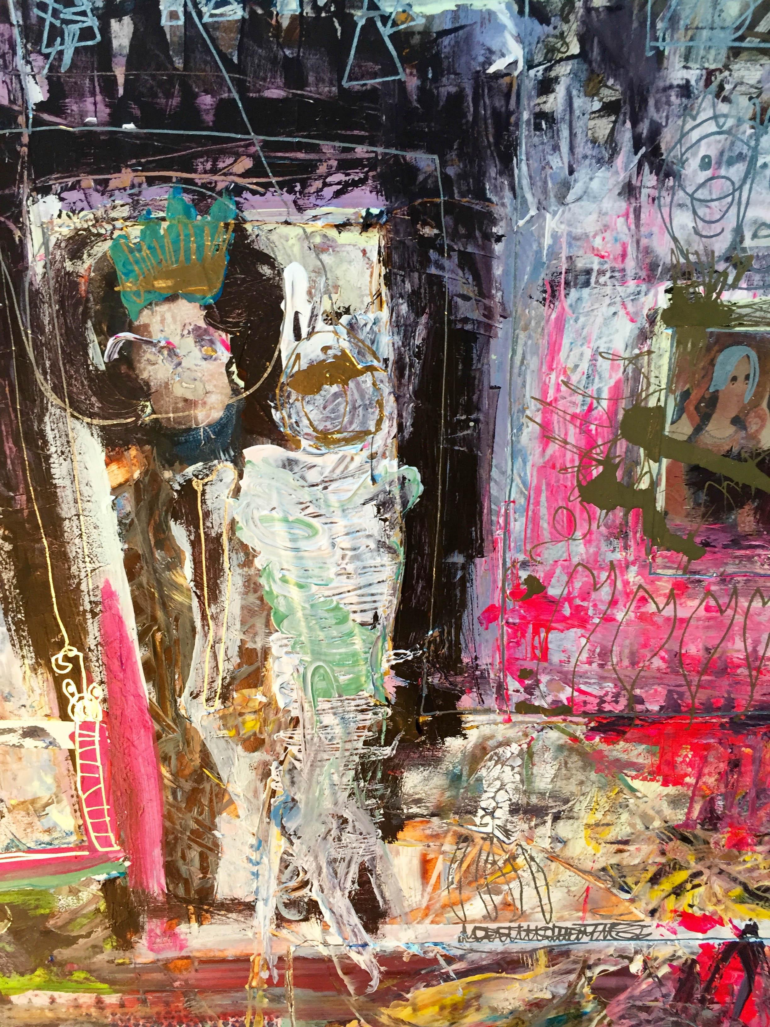20151113-painting-13-2.jpg