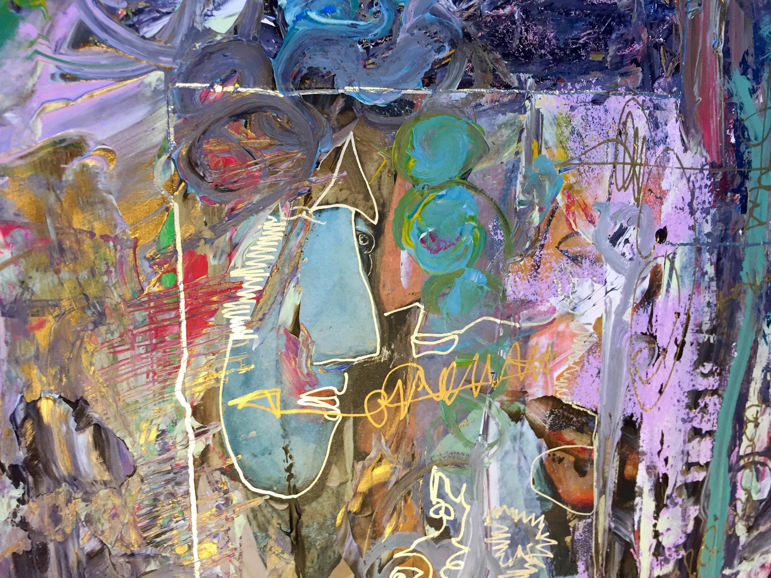 20151113-painting-3.jpg