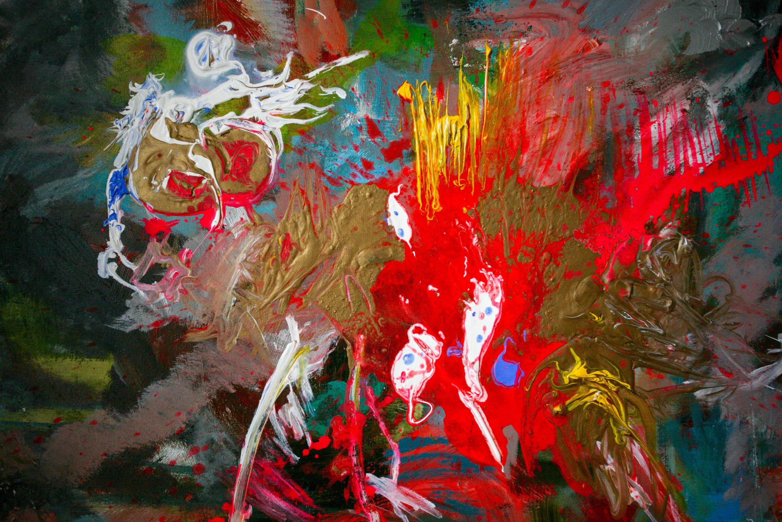 20150628-painting-26.jpg