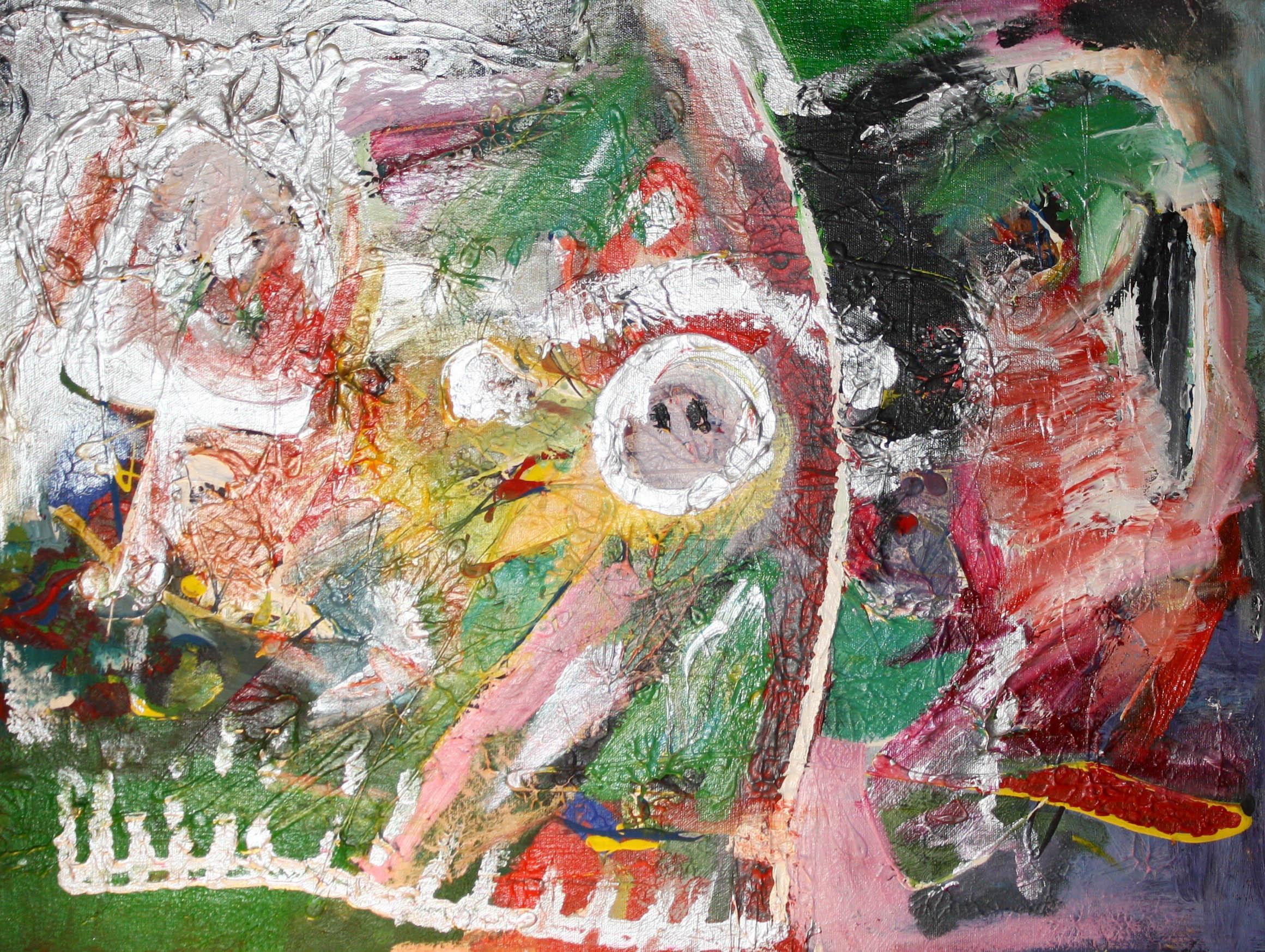 20080221-painting.jpg