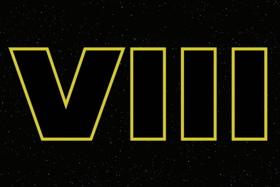 star-wars-episode-8-facts-guide-pic.jpg