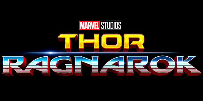 thor-ragnarok-logo-characters.jpg