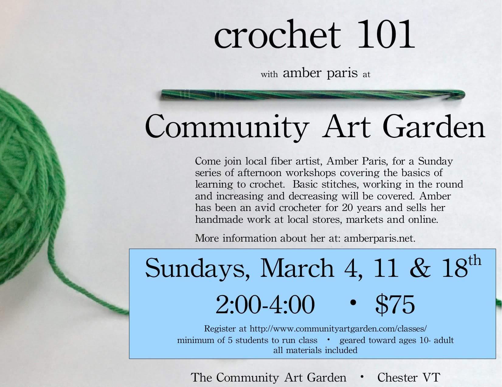 crochet 101.jpg