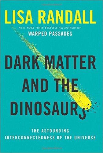 dark matter and the dinosaurs.jpg
