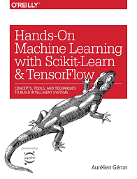 A must have on the desk of any machine learner.