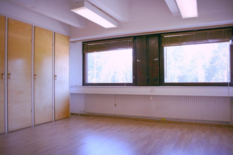 Toimitilanne Suomi, Espoo - Alaniementie, Toimistohuone 20 m²