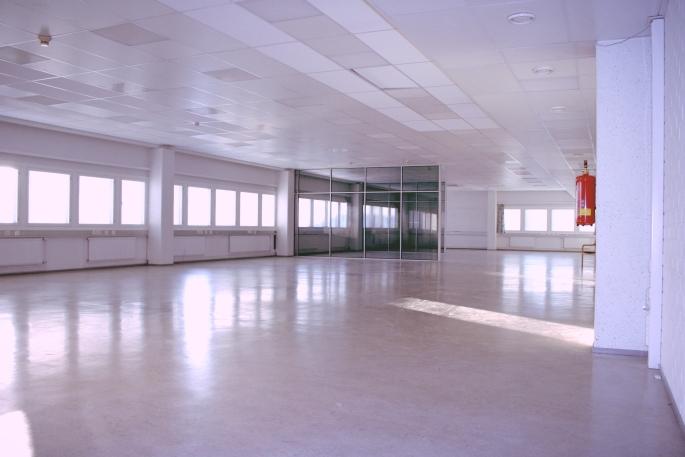Toimitilanne Suomi, Espoo - Kiviruukki, Ruukinkuja 4, Toimisto- tai varastotila 225 m²