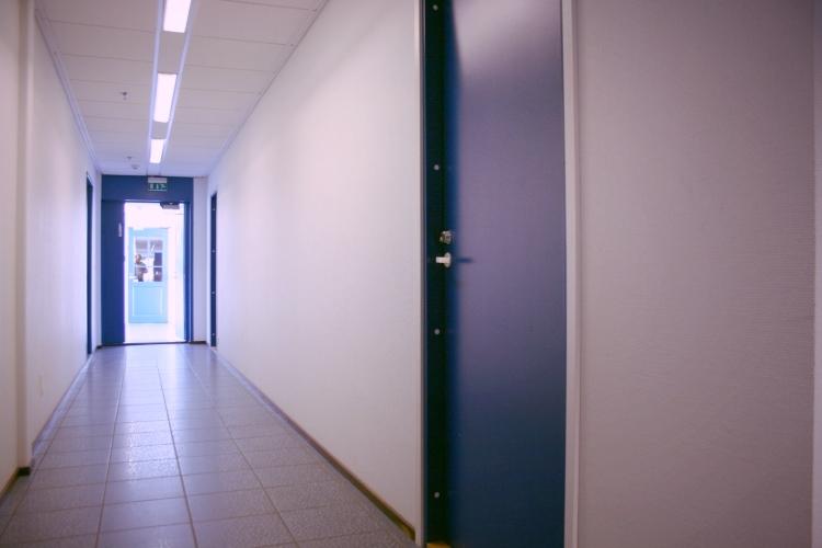 Toimitilanne Suomi, Espoo - Kauklahti, Sierakiventie 8-10, Toimistohuone 13 m²