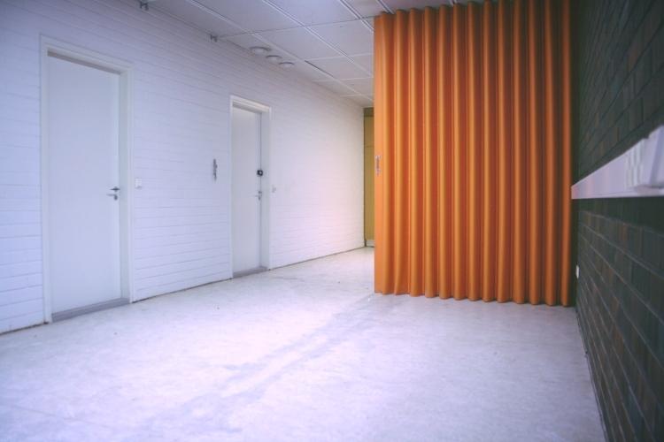 Toimitilanne Suomi, Lahden seutu - Orimattila, Kaitilantie 30. Pienvarasto 46 m².