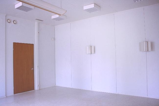 Toimitilanne Suomi, Lahden seutu - Orimattila, Kaitilantie 30. Pienvarasto 24 m².