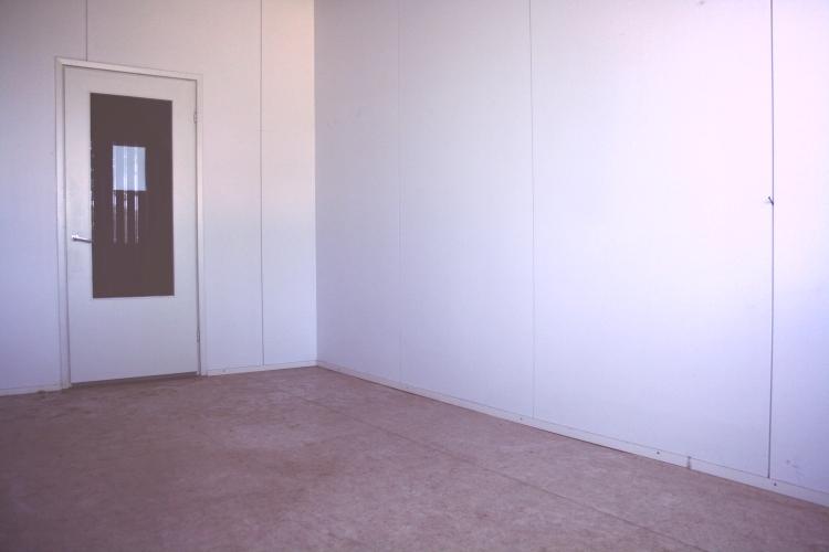 Toimitilanne Suomi, Lahden seutu - Orimattila, Kaitilantie 30. Pienvarasto 14 m².