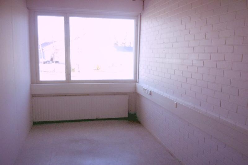 Toimitilanne Suomi, Lahden seutu - Orimattila, Kaitilantie 30. Pienvarasto 13,5 m².
