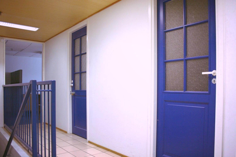 Toimitilanne Suomi, Espoo - Kauklahti, Sierakiventie 8-10, Toimistohuone 10 m²