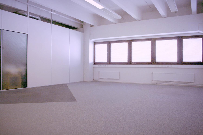 Toimitilanne Suomi, Espoo - Kiviruukki, Ruukinkuja 4. Toimisto- tai varastohuone 49 m².