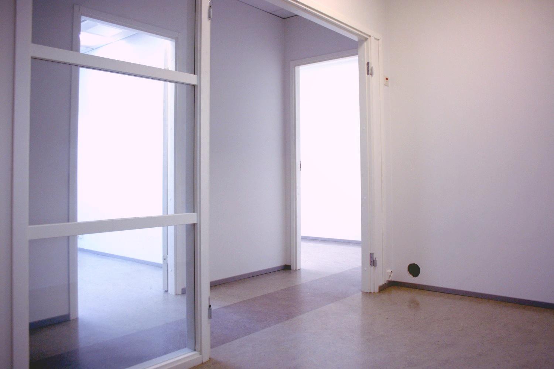 Toimitilanne Suomi, Espoo - Kiviruukki, Ruukinkuja 4, Toimistotila 130 m²