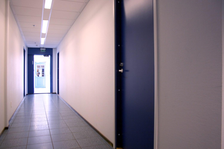 Toimitilanne Suomi, Espoo - Kauklahti, Sierakiventie 8-10, Toimistohuone 29 m²