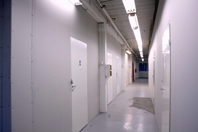 Vuokrattu: Pienvarasto 14 m² Orimattilasta  - Lahden seudulta Orimattilasta vuokrattiin juuri 14 m²:n kokoinen pienvarasto. Muutamia pienvarastoja 15-48 m² on vielä vapaana tai vapautumassa, tutustu valikoimaamme ja ota yhteyttä.