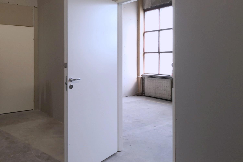 Pienvarastoja 4-55 m² Suutarilassa - Suutarilaan (Valokaari 10, Helsinki) on juuri valmistunut kokoelma käteviä pienvarastoja. Vuokraa lisäsäilytystilaa Tatu Hyväriseltä p. 040 145 7845.