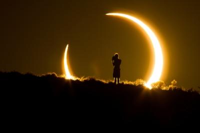 amercian-eclipse-01.jpg