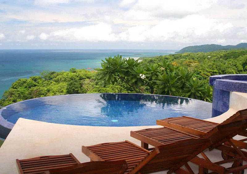 Relax-on-The-Pool-Deck-at-Anamaya-Resort.jpg