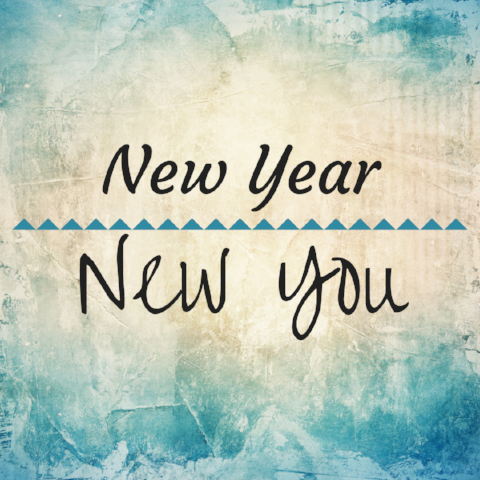 New Year (1) (1).png