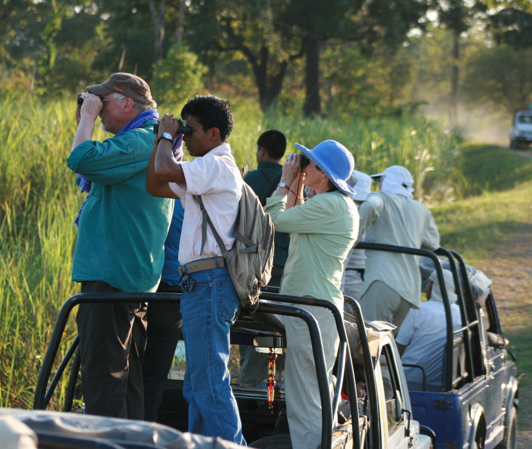 Jeep Safari in kaziranga,AC.jpg
