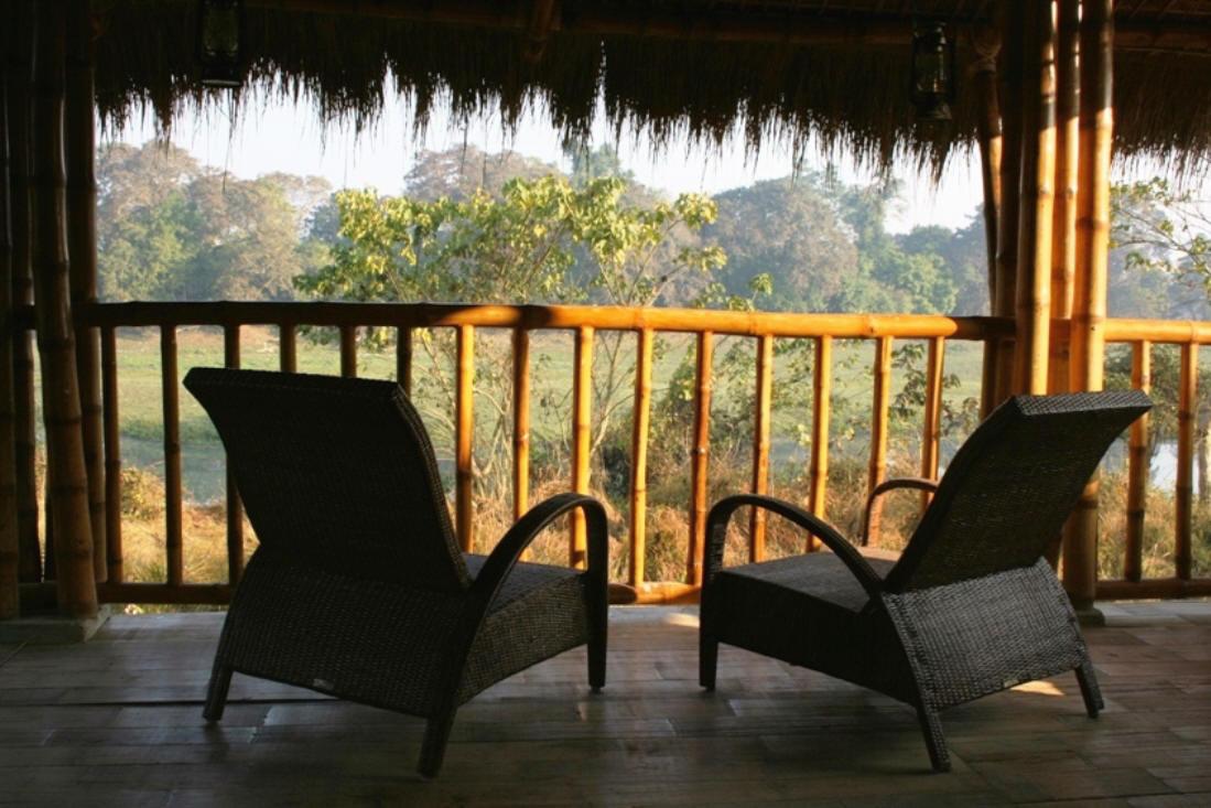 DRL cottage verandah.JPG