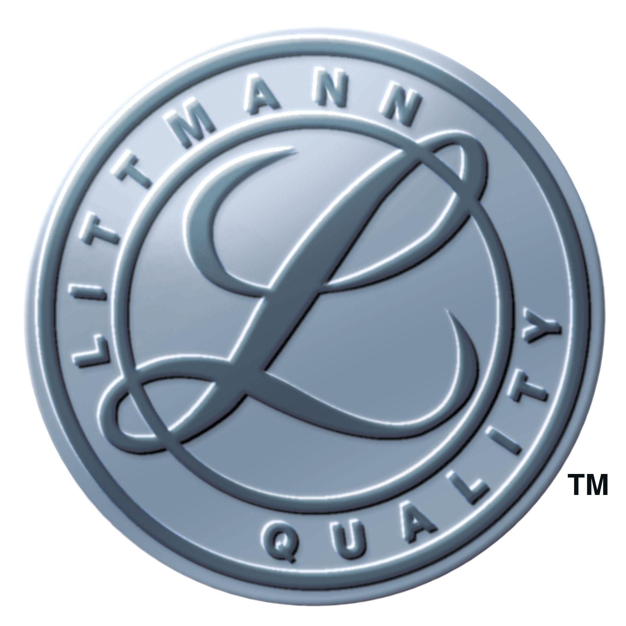 Logo-3M-Littmann.jpg