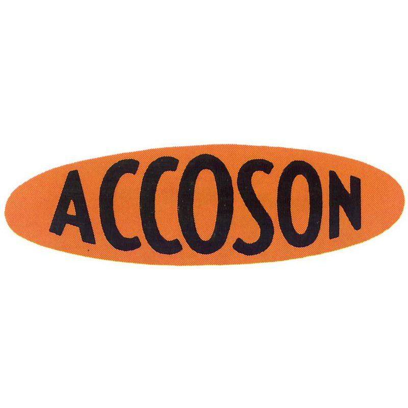 accoson.jpg