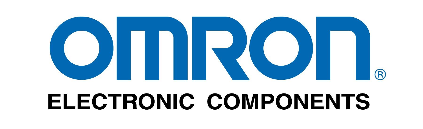 219812OmronElecCompLogo- high res.jpg
