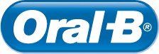 oralb logo_main.png