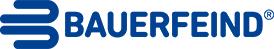 imgbauer-logo-bauerfeind.png