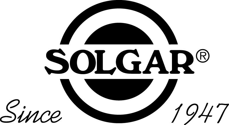 Solgar-Since-nero.png