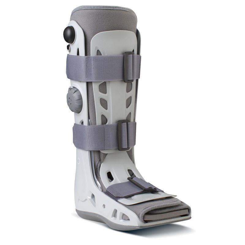 footcare aircast-airselect-standard-walker-boot.jpg
