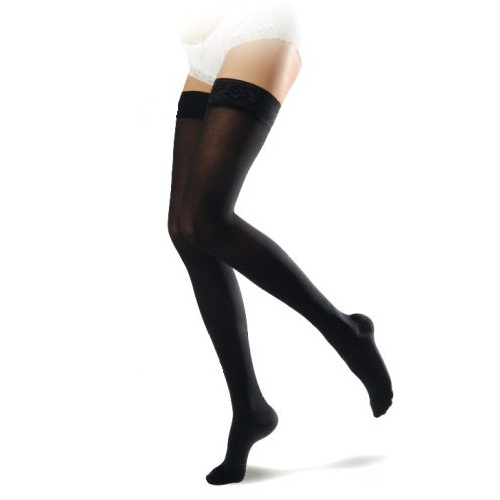 medical compression expert-20-36-thigh-stockings.jpg