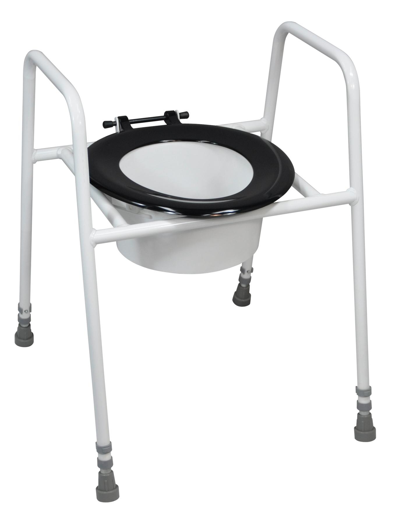 toileting ezkom_solo-skandia-raised-toilet-seat-and-frame-vr157-1.jpg