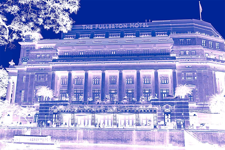 linda-preece-fullerton-hotel-twilight.jpg