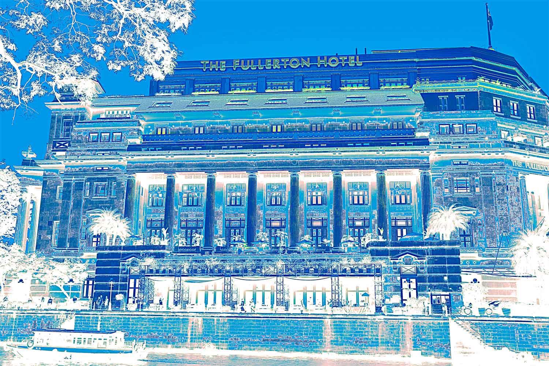 linda-preece-fullerton-hotel-waterlight.jpg