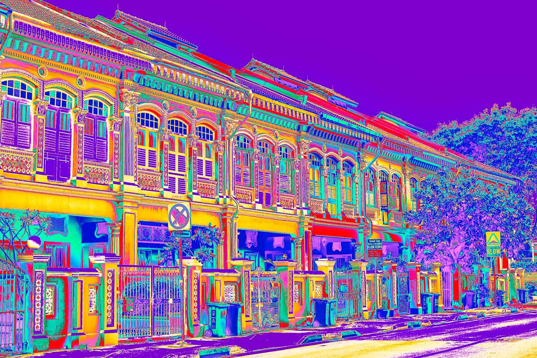 linda-preece-singapore-shophouses-purplen.jpg