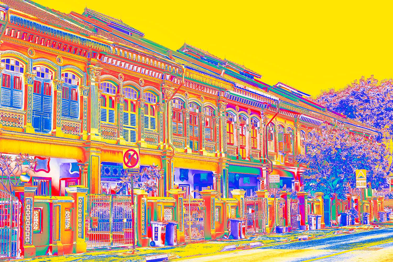 linda-preece-singapore-shophouses-yellow.jpg