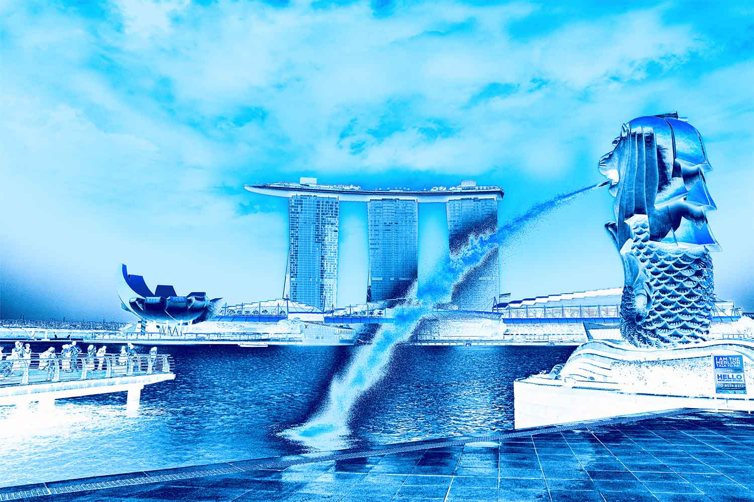 linda-preece-photography-misty-blue-merlion.jpg
