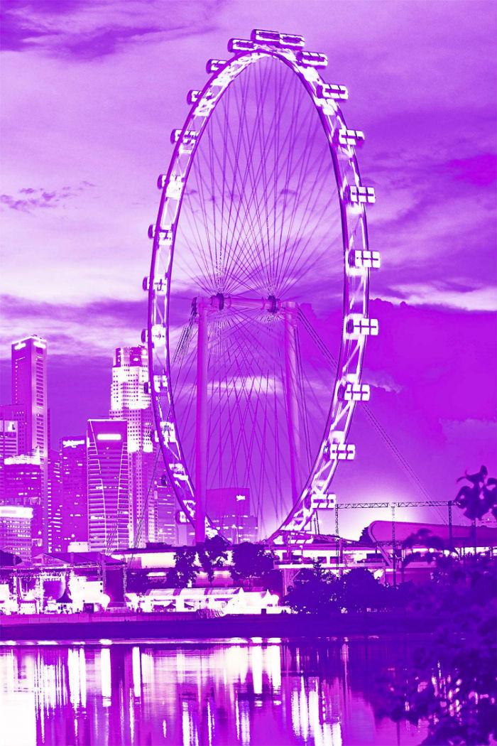 linda-preece-singapore-lavender-flyer-w.jpg