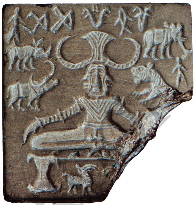proto-shiva-seal.jpg