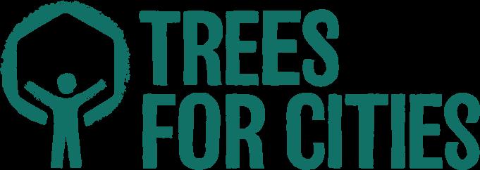 TFC_Logo_Small_Dark-Green_RGB.png
