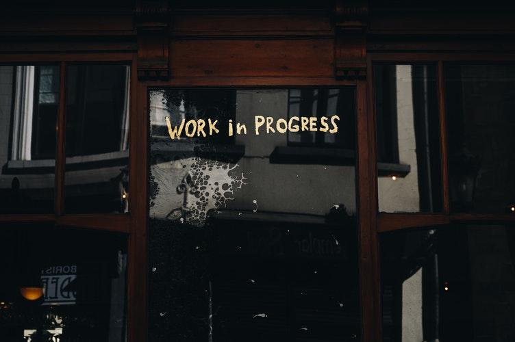 work in progress.jpeg
