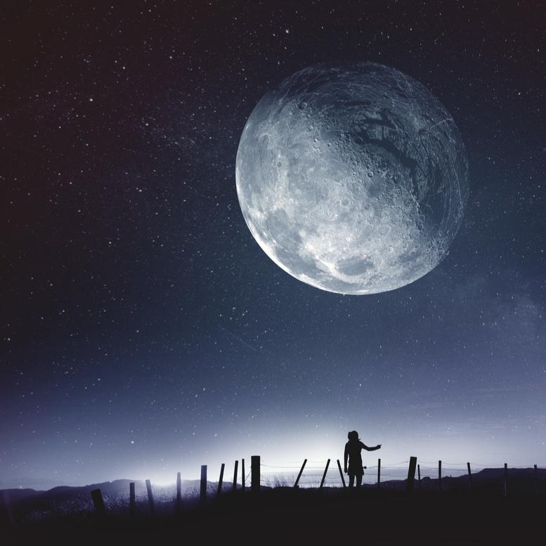 moon+2.jpg